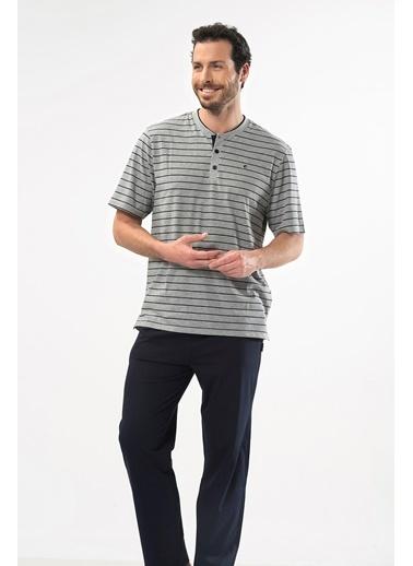 Pijama Takımı Cacharel